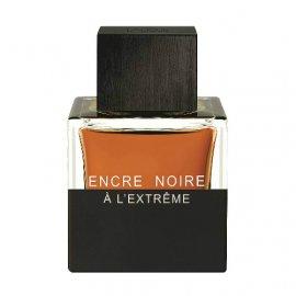 Encre Noire A L`Extreme 7916 фото
