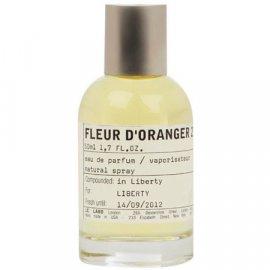 Fleur d`Oranger 27 7966 фото