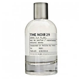 The Noir 29 7968 фото