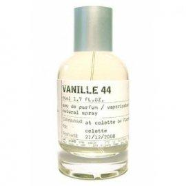 Vanille 44 Paris 7971 фото