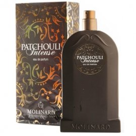 Patchouli Intense 7972 ����
