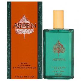 Aspen For Men 7998 фото