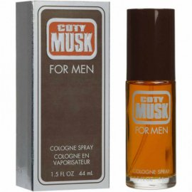 Coty Musk for Men 7999 фото