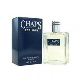 Chaps 2007 8043 ����