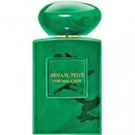 Armani Prive Vert Malachite 8049 фото