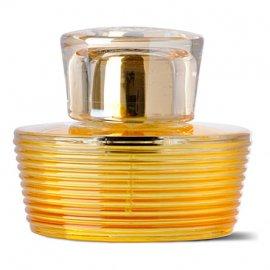 Profumo Eau de Parfum 8053 фото