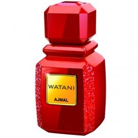 Watani Ahmar 8056 фото