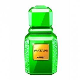 Watani Akhdar 8057 фото