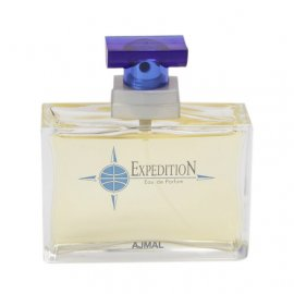 Expedition pour Homme 8065 фото