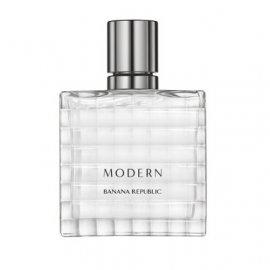Modern Man 8067 фото
