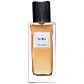 Le Vestiaire des Parfums Caftan 8148 фото
