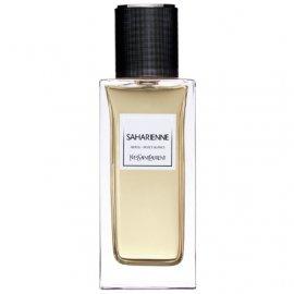 Le Vestiaire des Parfums Saharienne 8149 фото