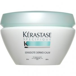 Маска для волос Specifique Sensidote Dermo-Calm Mask от Kerastase 8156 фото