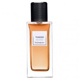 Le Vestiaire des Parfums Tuxedo 8157 фото