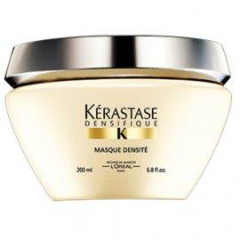 Маска для волос Densifique Masque Densite от Kerastase 8159 фото