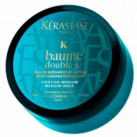 Паста для волос Couture Styling Baume Double Je (75 мл) от Kerastase 8174 фото