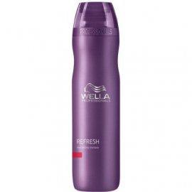 Шампунь для волос Balance Refresh Revitalising Shampoo (250 мл) от Wella Professional 8191 фото