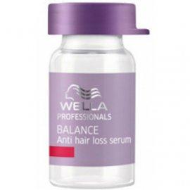 Balance Anti Hair Loss Serum 8192 фото