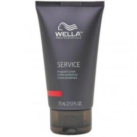 Крем для защиты кожи головы Service Line Preguard Cream (75 мл) от Wella Professional 8207 фото