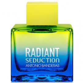 Radiant Seduction Blue 8220 фото