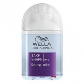 Wet Take Shape Setting Lotion 8239 фото