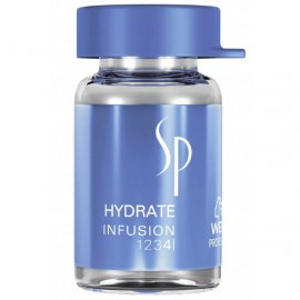 SP Hydrate Infusion 8281 фото