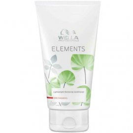 Elements Lightweight Renewing Conditioner 8346 фото