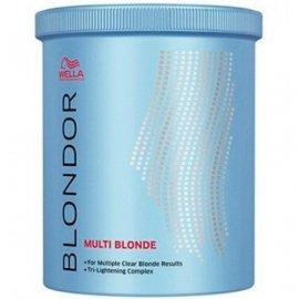 Blondor Multi Blonde 8367 фото