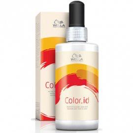 Модификатор красящей смеси Color.id (95 мл) от Wella Professional 8370 фото