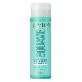 Шампунь для волос Equave Instant Beauty Hydro Detangling Shampoo от Revlon Professional 8373 фото