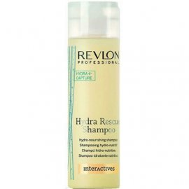 Interactives Hydra Rescue Shampoo 8384 фото