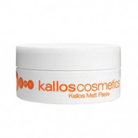 Паста для волос KJMN Matt Paste (100 мл) от Kallos 8388 фото