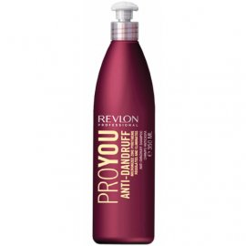 Pro You Anti-Dandruff Shampoo 8406 фото
