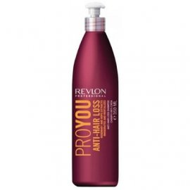 Pro You Anti-Hair Loss Shampoo 8407 фото