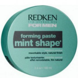 For Men Mint Shape Paste 8429 фото