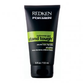 For Men Stand Tough Gel  8431 фото