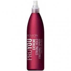Pro You Extreme Strong Hold Finishing Spray 8440 ����