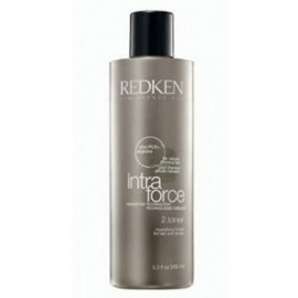 Тонер для волос Intraforce Toner Nature (1000 мл) от Redken 8453 фото