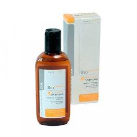 Шампунь для волос Bio System Shampoo 4 (200 мл) от KC Professional 8456 фото
