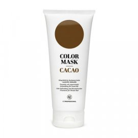 Color Mask Cacao 8461 ����