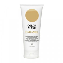 Color Mask Caramel 8462 ����