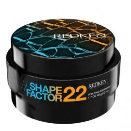 Styling Shape Factor 22 8505 фото