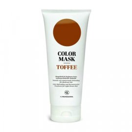 Color Mask Toffee 8506 фото