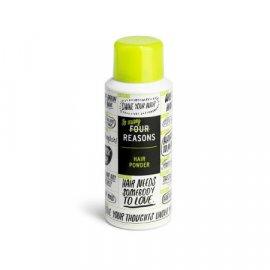 Сухой шампунь для волос Four Reasons Hair Powder Pieni от KC Professional 8523 фото