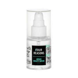 Four Reasons Argan Beauty Serum 8563 фото
