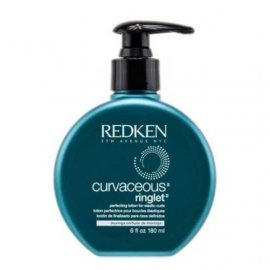 Молочко для волос Curvaceous Ringlet (180 мл) от Redken 8530 фото