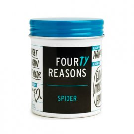 Four Reasons Spider 8535 ����