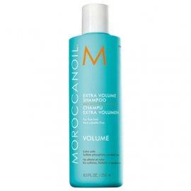 Shampoo Extra Volume 8549 фото
