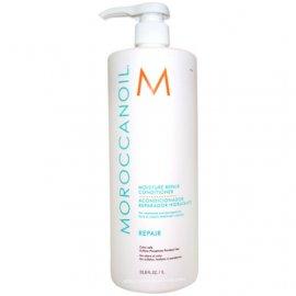 Кондиционер для волос Moisture Repair Conditioner (1000 мл) от Moroccanoil 8551 фото