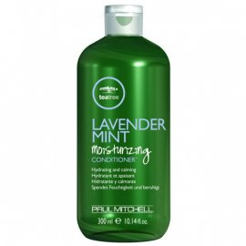 Lavender Mint Moisturizing Conditioner  8582 фото